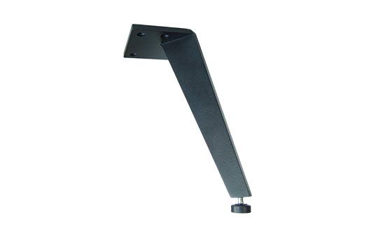 Noga szafkowa 0